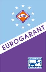 Csm Eurogarant Logo 2015 72dpi 3b99dc34b1