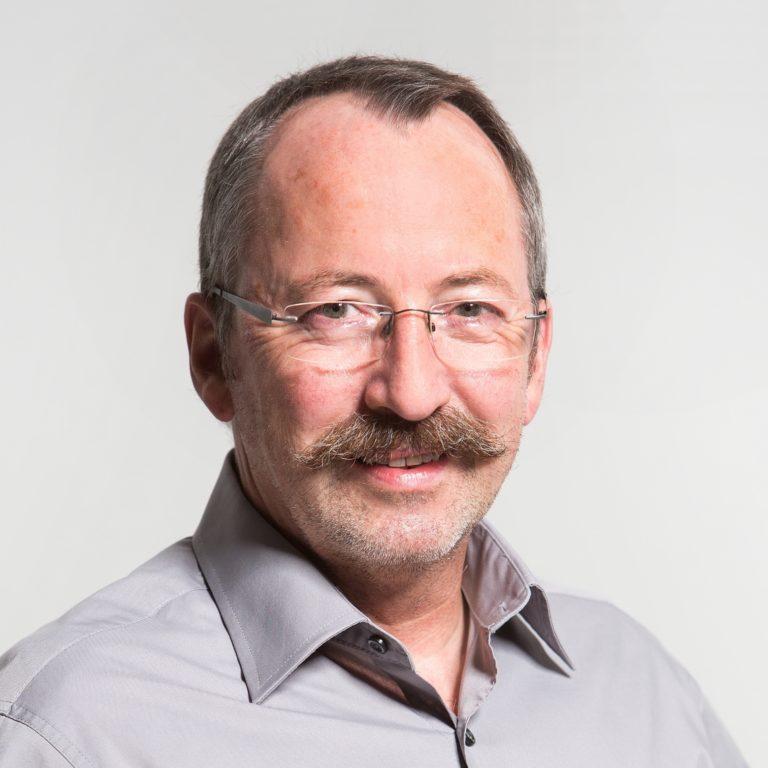Rolf Braunstein1 Processed 768x768